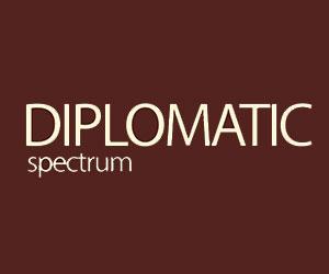 Diplomatic Spectrum