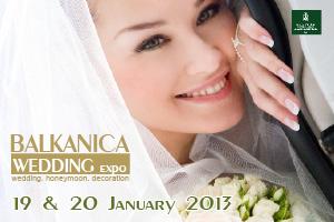Balkanica expo